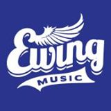 Got Music Lessons?  Ewing Music, Tulsa